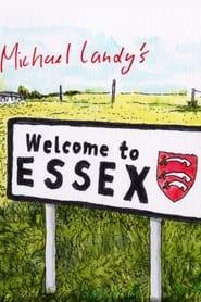 مترجم أونلاين و تحميل Michael Landy's Welcome to Essex 2021 مشاهدة فيلم