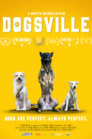 Dogsville