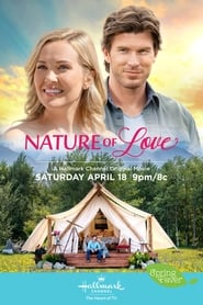 Watch Nature of Love (2020) Fmovies