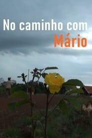 No Caminho com Mário