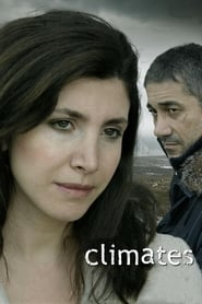 Poster for Climates