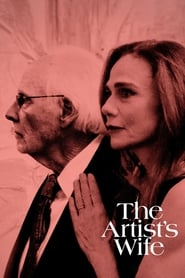 The Artist's Wife : The Movie | Watch Movies Online