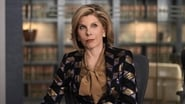 The Good Fight 2x9
