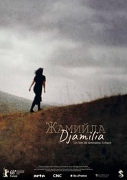 Djamilia - Regarder Film Streaming Gratuit