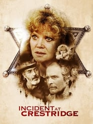 Incident at Crestridge (1981)