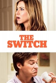 The Switch - Azwaad Movie Database