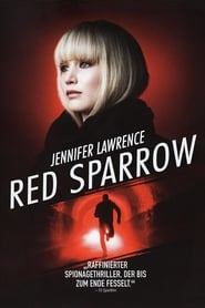 Red Sparrow online stream deutsch komplett  Red Sparrow 2018 4k ultra deutsch stream hd