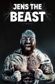 Jens the Beast 2021
