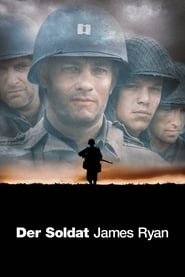 Der Soldat James Ryan online stream deutsch komplett  Der Soldat James Ryan 1998 4k ultra deutsch stream hd
