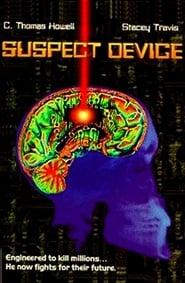 Suspect Device (1995)