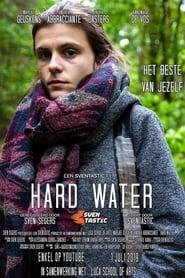 Hard Water (2019)