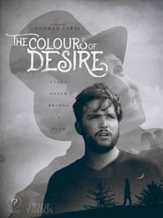 The Colours of Desire (2017) Online Cały Film CDA