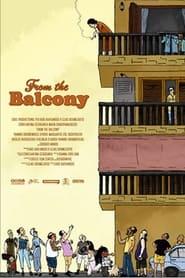 Από το Μπαλκόνι