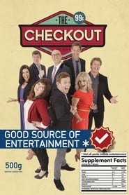 The Checkout 2013