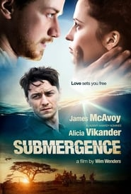 Watch Submergence 2017 Free Online