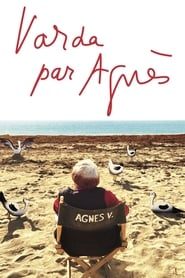 Varda par Agnès en streaming