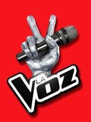 La Voz... México 2011