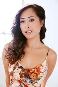 Georgina Tolentino
