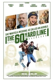 The 60 Yard Line Legendado Online