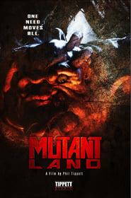 MutantLand