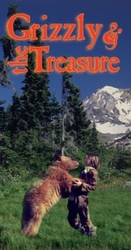 The Grizzly and the Treasure 1975