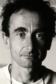 Jean-Yves Escoffier