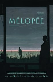 Mélopée [2019]