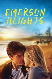 Emerson Heights [2020]