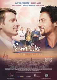 Family Commitments(Familie verpflichtet ) (2015) online