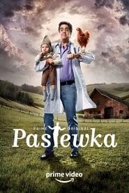 Pastewka saison 01 episode 01