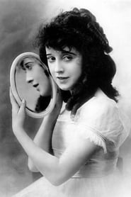 Image Mabel Normand