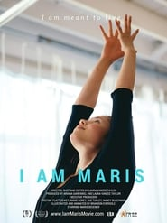 مشاهدة فيلم I Am Maris: Portrait of a Young Yogi مترجم