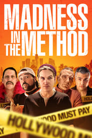 Madness in the Method – Legendado