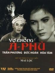 The A Phu Couple