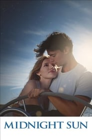 Midnight Sun Full Movie Download Free HD