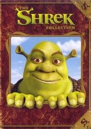 Shrek o Terceiro Dublado Online