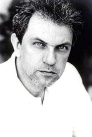 Fausto Lombardi