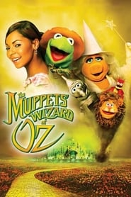 The Muppets' Wizard of Oz (1984)
