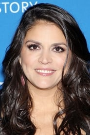 Cecily Strong Headshot