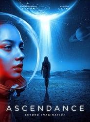 Ascendance (2017)