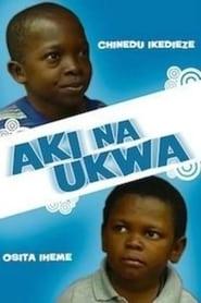 Aki Na Ukwa 2002