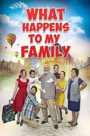 Familia Leilor episodul 14 serial HD