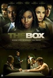 The Box (2007)