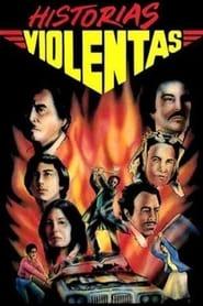 Historias violentas 1985