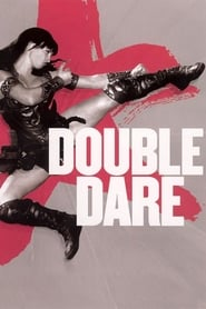 Poster for Double Dare