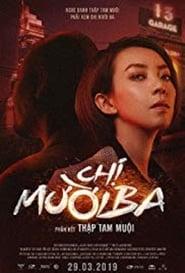 Chi Muoi Ba Phan Ket Thap Tam Muoi (2019)