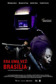 Once There Was Brasília (2017) Online Cały Film Lektor PL
