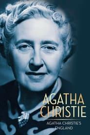 مترجم أونلاين و تحميل Agatha Christie's England 2020 مشاهدة فيلم