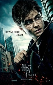 50 Greatest Harry Potter Moments 2011