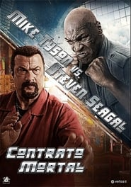 China Salesman Película Completa HD 720p [MEGA] [LATINO] 2017
